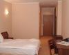 """Хотел """"Ливадите"""" 2-ка стая"""
