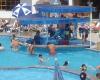"комплекс ""Ливадите"" басейн"